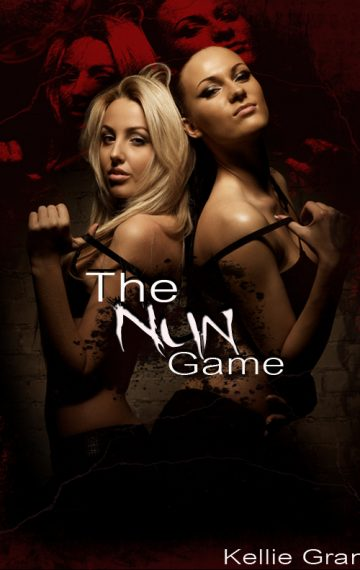 The Nun Game