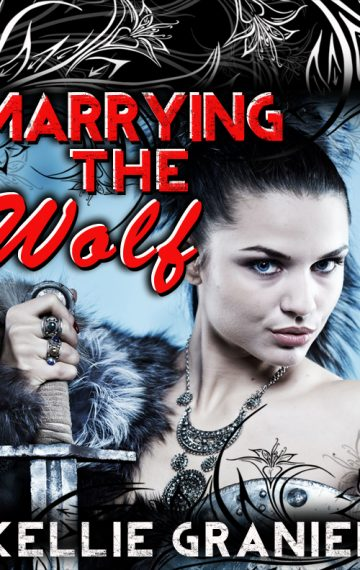 Marrying The Wolf