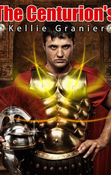 The Centurion's Message