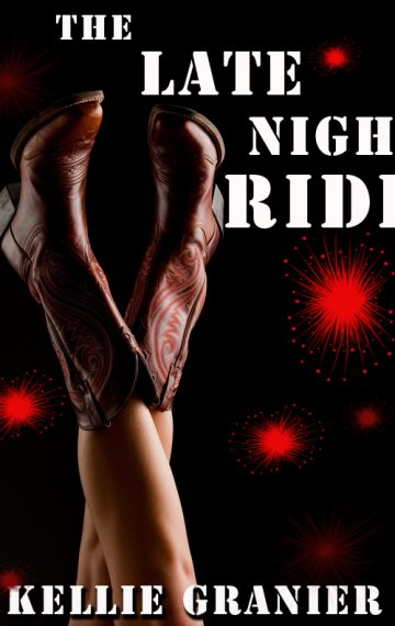 The Late Night Ride