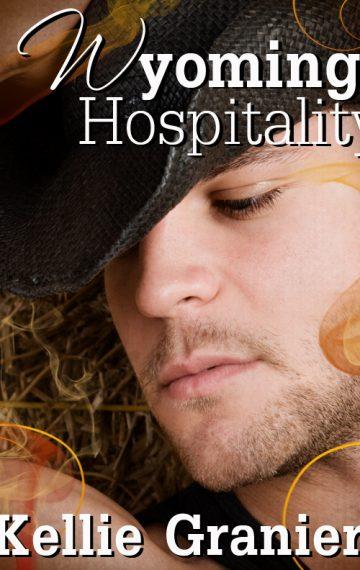 Wyoming Hospitality